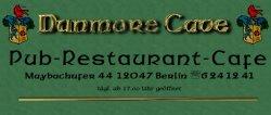 Dunmore Cave - Berlin