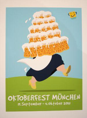 go home oktoberfest poster 2015 youre drunk
