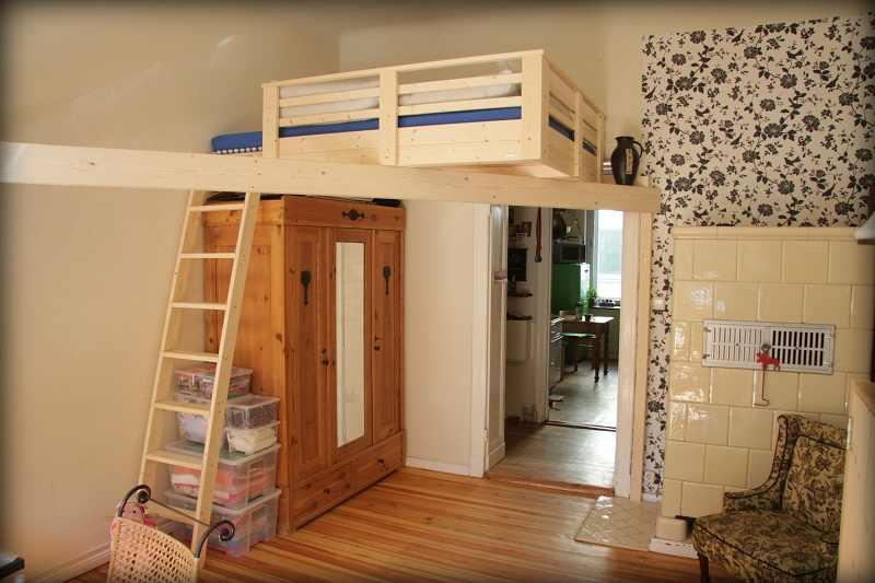 Hardys Hochbetten carpenters in berlin loft beds hochbetten in berlin