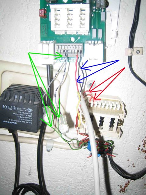 Dsl wiring problems telecoms tv toytown germany post 4342 13088375764833g asfbconference2016 Gallery