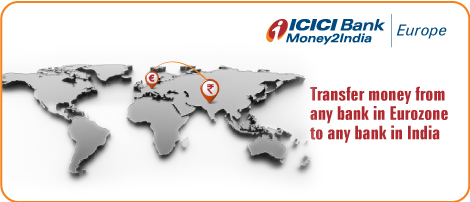 Post 910 13444242930001 Jpg Offer From Icici Bank Money2india Europe
