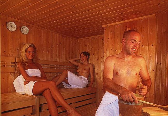 девушки в баню с мужем фото видео