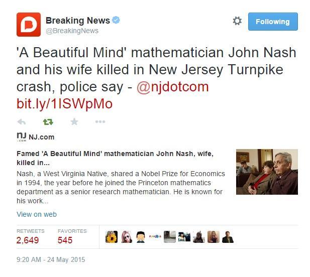Nash.jpg