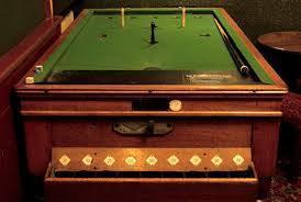 bar billiards.jpg