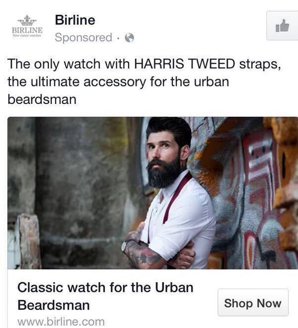 urban beardsman.jpg