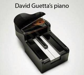 guetta_piano.thumb.jpg.d979aa703bb1018a8