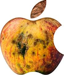 rotten_apple_logo.thumb.png.5fb25780b175