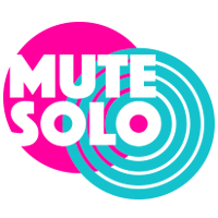 MuteSolo.png
