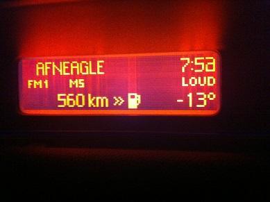 cold 001.JPG