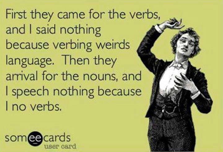 verbs1.jpg.023c701c71778303badcd6ca15276