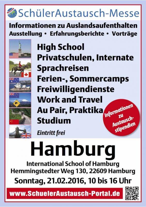 2016.02.21_Hamburg Jpeg1.jpg