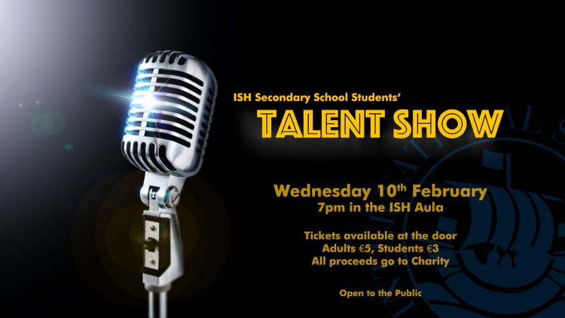 20160217 TalentShow - JPEG.jpg