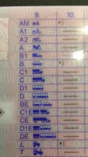56d1e6edd6a89_driverslicense.png.eac4d3a