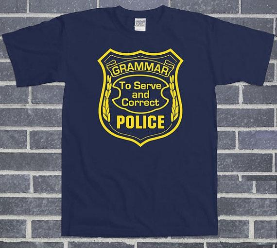 Grammar.jpg.f374a816b537ebf07d7655436628