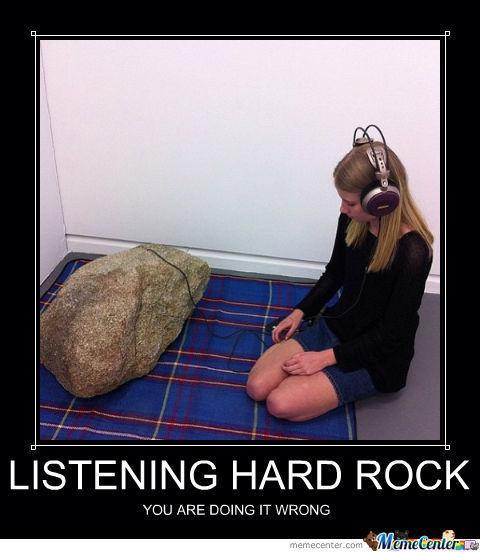 listening-hard-rock_o_1059210.jpg