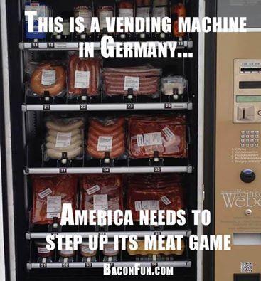 5721aed7272fc_meatmachine1.jpg.0d40f70fc