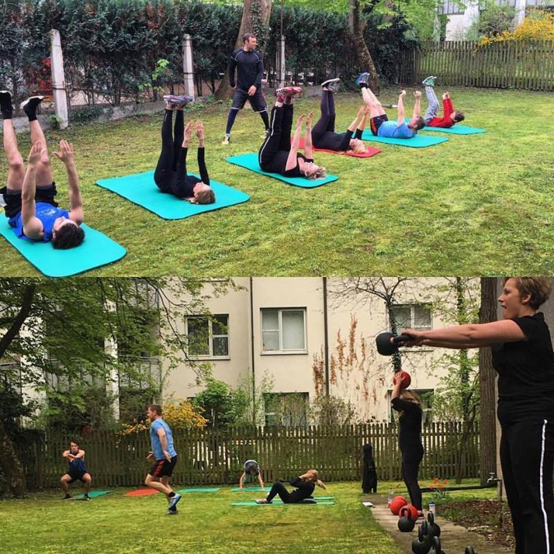 garden party workout.jpg