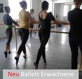 ballet-for-adult-beginners-girls-pron