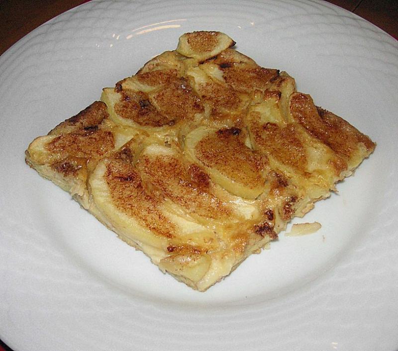 apfelpfannkuchen-vom-blech.jpg.92ccf1128