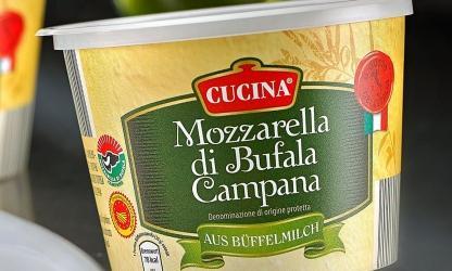 rpc2014.041 Superfos Mozzarella (1).jpg