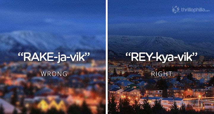 Reykjavikiceland.jpg
