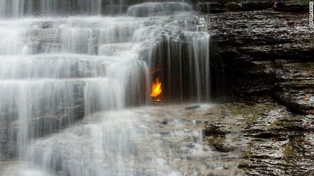 f8bew-eternal-flame.jpg