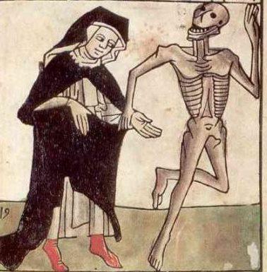 danse macabre 1.jpg