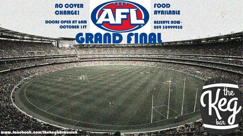 AFL POSTER.jpg