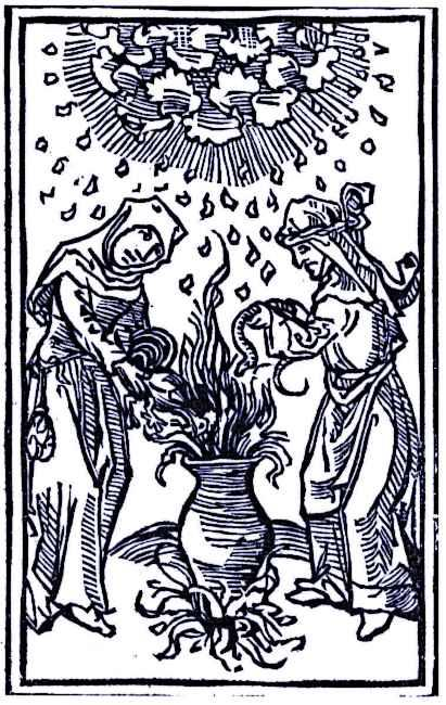 Medieval-Witches-Cooking-witches-Medieval-Sketch.jpg