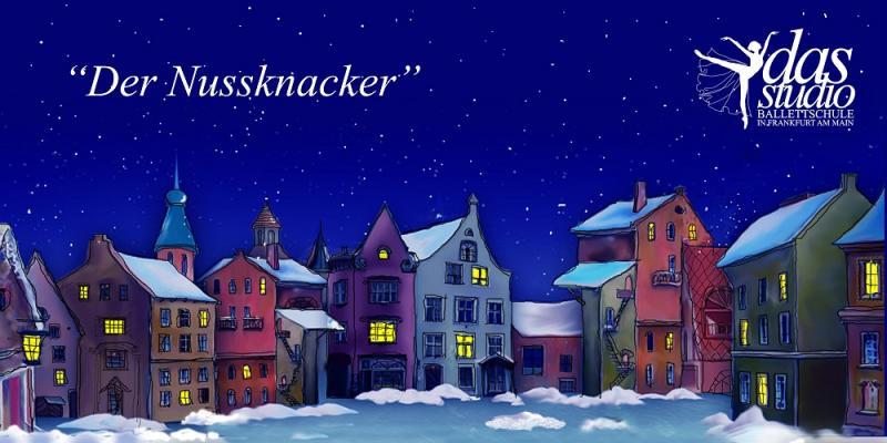 Nussknacker_Klein.jpg