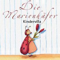 Marienkäfer.jpg