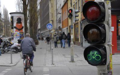 Road Bike Accident Involving A Pedestrian Page 4 Life In Berlin