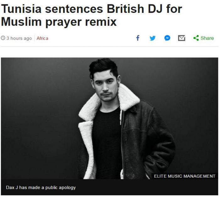 People-finally-cracking-down-on-terrible-remixes.jpg