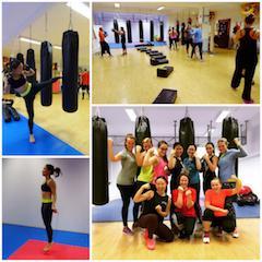 2017 summer ladies kickboxing_small.JPG