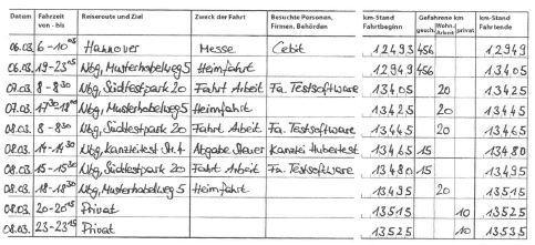Auszug_Fahrtenbuch.JPG.3dafc0c822e6a5cf8