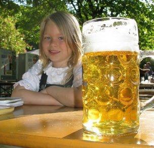 Hopfengarten.jpg.b61acbb33a96c53e5021a4f