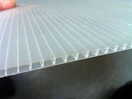 plastic sheet.jpg