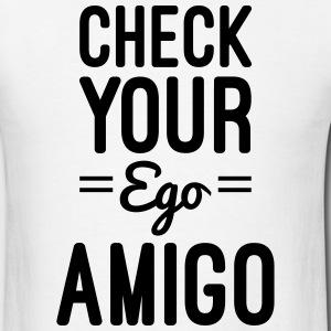 59cc9efd3cb53_check-your-ego-t-shirts-me
