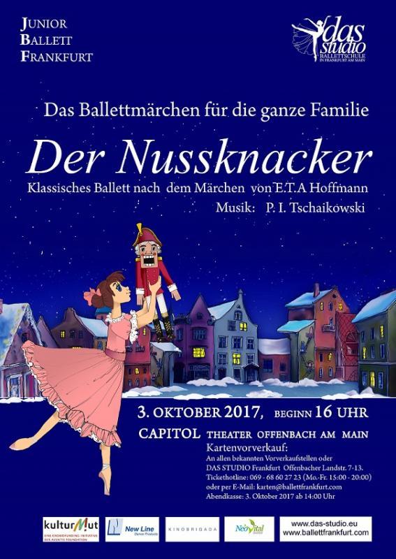 Poster-2017-11_klein.jpg