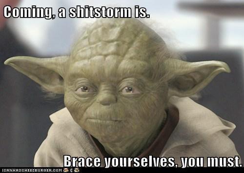 yoda shitstorm.jpg