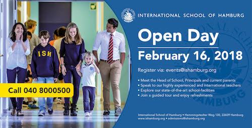 ISH Open House Day.jpg
