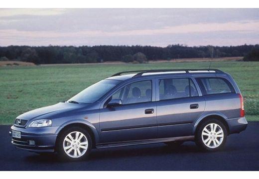 OPEL-Astra-2-0-Caravan--1998-2000-.jpg