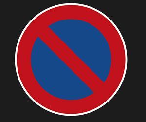 286-zeichen-eingeschraenktes-haltverbot-