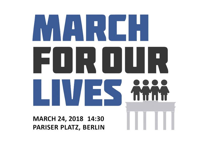 berlin march for lives.jpg