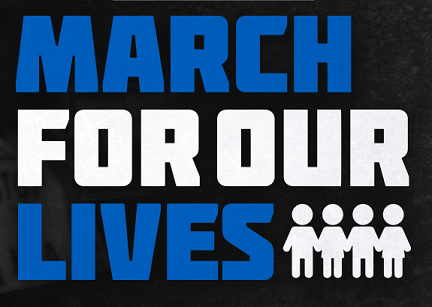 march for our lives smaller.png