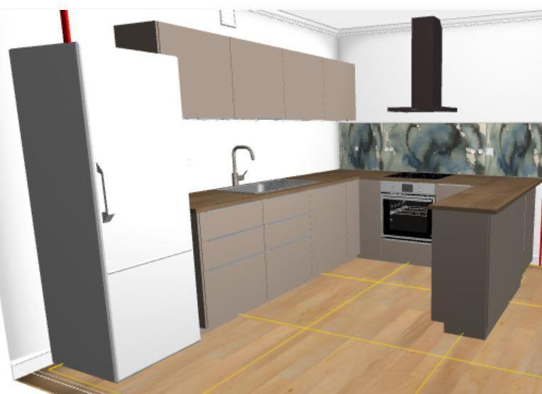 Looking For Ikea Kitchen Assembly Installation Service In Dusseldorf Life In Nrw Toytown Germany