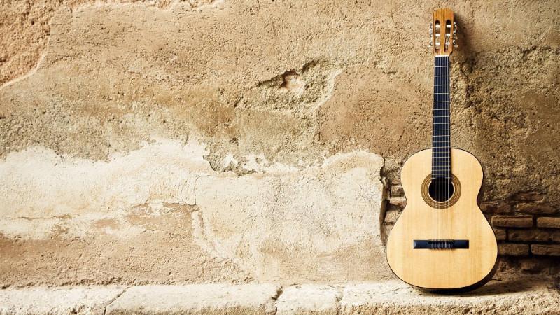guitar.jpg.de7303f35e383c3d043044461021c