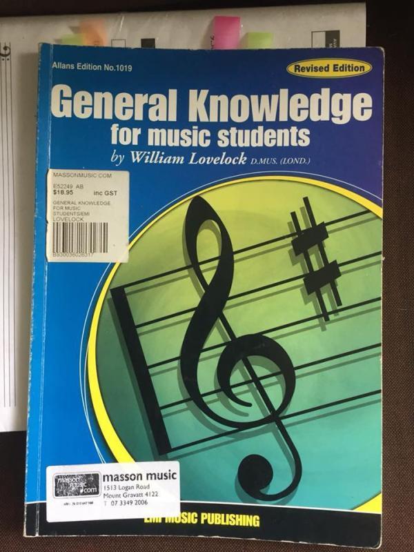5adddba4ad222_musicbook1.jpg.532b93769a1