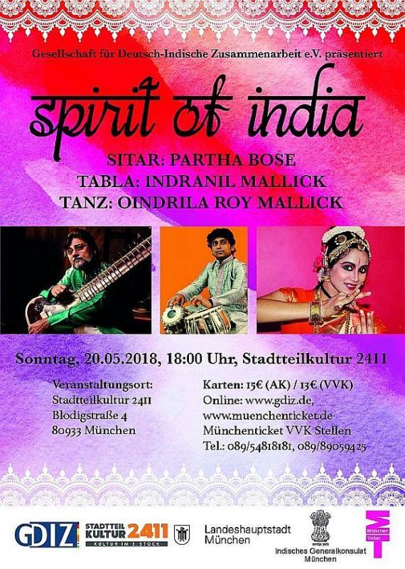 Spirit_of_india_flyer-01.jpg