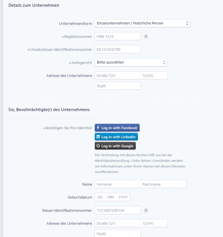 screenshot-dashboard.stripe.com-2018.04.13-14-39-43.png